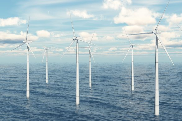 Offshore wind 4Subsea licensed