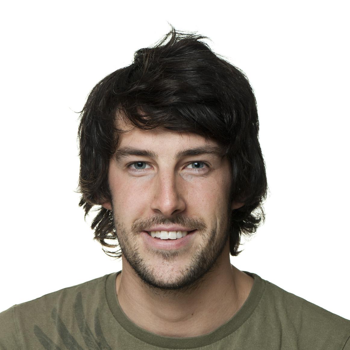 Jorgen Alsgaard