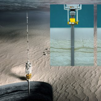 4Subsea_Fieldlayout-conductor-analysis-2 all rights reserved_