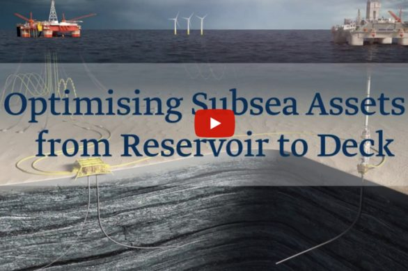 4Subsea video presentation