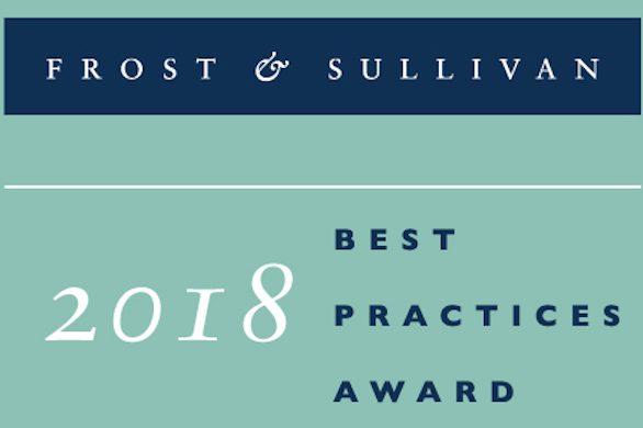 4Subsea-Award-Logo_Frost & Sullivan
