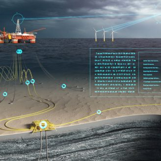 4Subsea sensors datareservoir all rights reserved