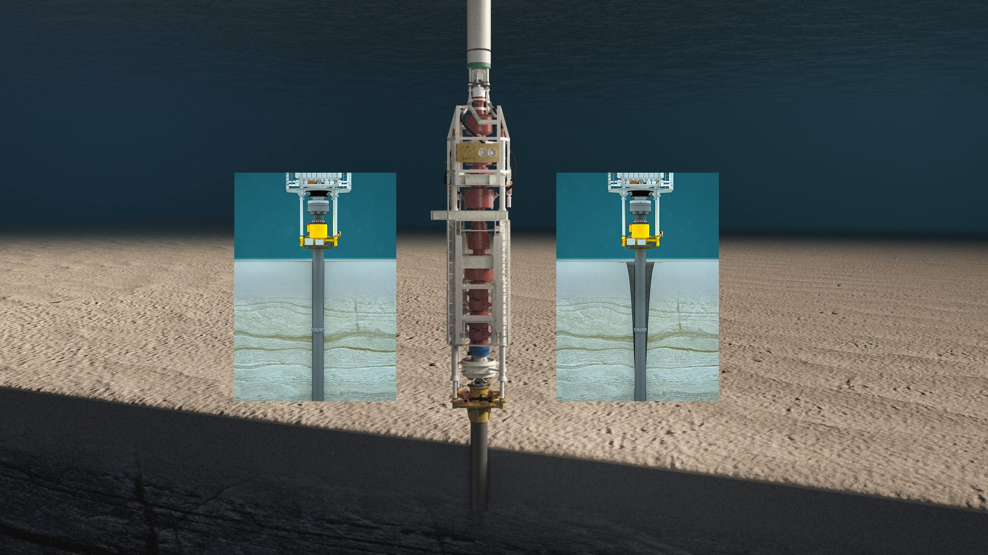 4Subsea-wellhead-conductor-analysis