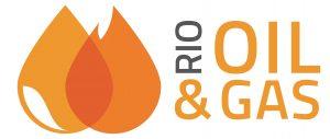 Rio oil and gas 2018