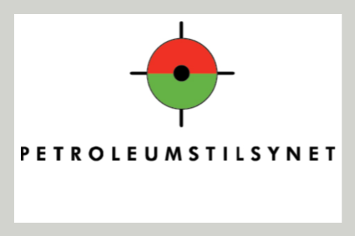 PTIL logo