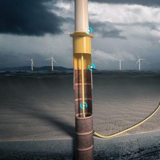 4Subsea Wind Sensors