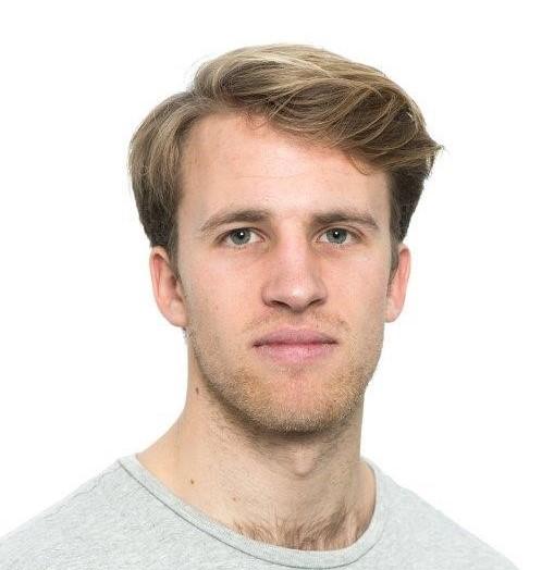 Rasmus Engebretsen 4Subsea