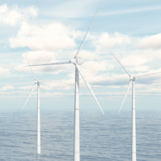 Offshore wind 4Subsea
