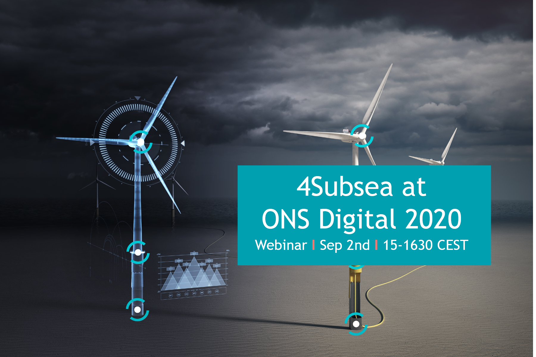 ONS Digital 2020